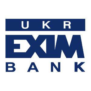 ukreximbank.jpg
