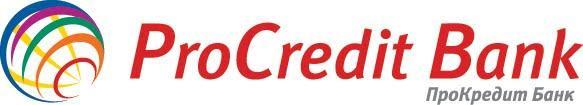 logo_ProCredit.jpg